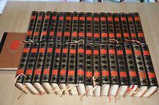 LOT 33 livres de Christophe Dumas / Simi cuir - Editions Famot