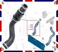 FOR FORD TRANSIT MK7 MK8 2.2 TDCI INTERCOOLER TURBO HOSE PIPES KIT 2019954