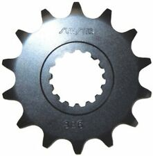 Suzuki RM RM100 RM125  New SUNSTAR 12T Front Counter Shaft Sprocket Late 70's