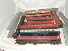 BITS SPARES REPAIRS IDEAL FOR THE RAILWAY MODELLER SCROLL DOWN TO SEE THE PHOTOS