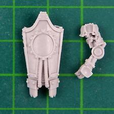 Secutarii Hoplites MAG-INVERTER Shield B Adeptus Mechanicus 40k Bitz 5134