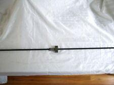 Long 6 Lead High Helix Lead Screw Drylin Dryspin 37 38 Long Nut Included