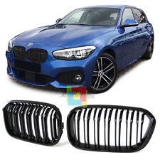2240774 ORIGINALE BMW 1er f20 f21 M Performance Griglia Decorativa Nero 51712240773