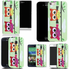 Friends Mobile Phone Fitted Cases/Skins for Nokia