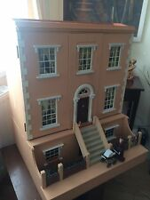 Fantastic Dolls House