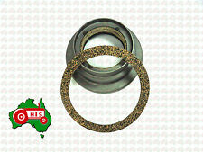 Tractor Rear Axle Oil Seal Ford Fordson Major Power Major Super Major