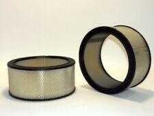 Wix 46220 Air Filter