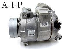 Compressore Climatizzatore Acqua raffreddato ad CFSA Audi RS5 8T ,RS4 8 K