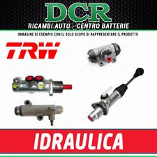 Pompa Frizione TRW PNB556 ALFA ROMEO 147 (937_) 1.9 JTD 85KW 115CV DAL 2001