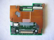 New listing Toshiba Satellite Pro 6100 A5A000170010 Fmnvg2 Video Card