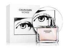 Calvin Klein Women 100ml EDP Authentic Perfume for Women COD PayPal
