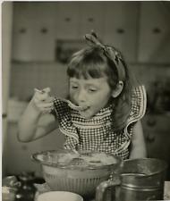 Mise en scène, 1950 Vintage silver print Tirage argentique  13x18  Circa 1