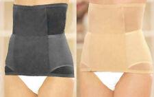 Unbranded Synthetic Lingerie & Nightwear for Women