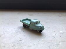 Busch 94210-1//87//h0 goliat camastro verde azulado-nuevo