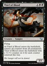 MTG Magic - (U) Commander 2015 - Thief of Blood - NM/M