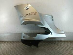 BMW R1150 RS (2001-2005) Left Fairing Panel