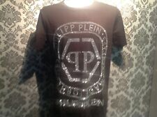 Philipp Plein Shirt in 2XL>XL