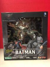 ARTFX+ Statue Batman V Superman: Dawn Of Justice 1/10 Scale Batman Kotobukiya DC