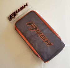 Rush RC 1/10 RC Carry Bag for Touring Car, Off-Road Buggy and Trucks