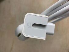 Netzteil Verlängerungskabel für Apple MacBook MagSafe Powerbook iBook iPhone Air