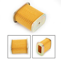 Air Filter Cleaner For Honda 50 70 C50/C70/C90 Deluxe C100 C102 C105 CT90 CM91