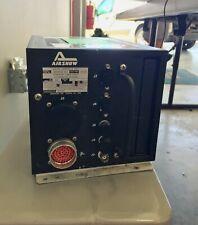 Digital Interface Unit, DIU-4004, 920040