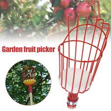 Garden Fruit Picker -- Free Shipping