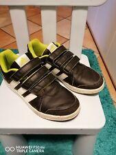 Adidas Schuhe Top