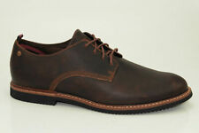 Timberland Low Shoes Brook Park Lace Up Business Men Shoes A1N4P