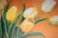 Elisabeth krobs Tulipa Nova poster stampa d'arte immagine 66x100cm-germanposters