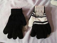 50 Pairs of Ladies Brand New Gloves NIB Flea Markets Buy