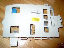 Nuevo electrónica Zanussi fuente Matura Ako tipo 546 119 Matura 9130 546119
