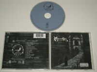 Cypress Hill / III (Temples Of Boom )( Ruffhouse/Columbia Ck 66991 ) CD Album