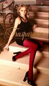 WOMAN LUXURY ITALY 60% WOOL TIGHTS, OPAQUE PANTYHOSE
