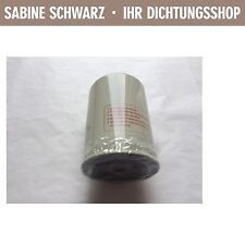 Filter Öl oil passend für Fiat Hitachi Allis FH 65 85 90 95 115 W FH65 FH85 FH90
