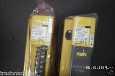 """GE Fanuc SERVO AMP A06B-6089-H105 Stock in Dubai AO6B-6O89-H1O5 Price for """"Each"""""""