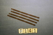 (F141) Playmobil pièce galère romaine ref 4276 4270