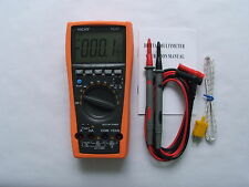 VC97 3999 Auto range multimeter VICI US Seller
