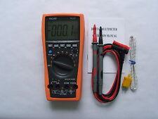New VC97 3999 Auto range multimeter VICI US Seller