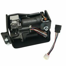Air Ride Suspension Compressor with Dryer for 07-13 Chevy GMC Truck 949-001
