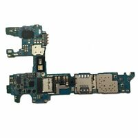 Main Motherboard Replacement for Samsung Galaxy Note 4 N910F 32GB Unlocked N910