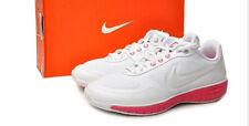 Womens Nike Free XT Everyday Fit 2.wahl Gr:42,5 US:10,5 Presto Sneaker Max 90 97