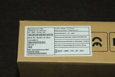 *Brand New* Cisco CP-8861-K9 VoIP IP Business Telephone Phone 1 YEAR Warranty