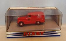 Matchbox The Dinky Collection Dy-15b 1953 Austin A40 Boxed