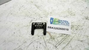 Ford Fork-clutch SBA320260010