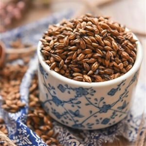 Itoen Japanese Roasted Barley Tea Mugicha * Roasted Barley Tea Caffeine-Free Tea
