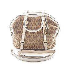 b86e340dab33 Michael Kors Bedford Crossbody Bags & Handbags for Women for sale | eBay