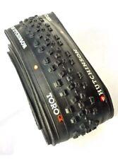 Hutchinson Toro CX Tr Tyre folding 700 x 32 Tubeless folding Gravel Cross tire