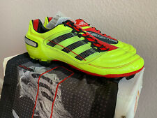 Adidas Predator X Electricity TRX FG 46 UK 11 US 11,5 J 295 Neu New Mania