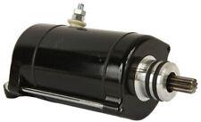 Arrowhead Starter Motor SMU0023 AB-SMU0023 248001